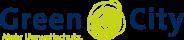 GreenCity_Logo_web_ill