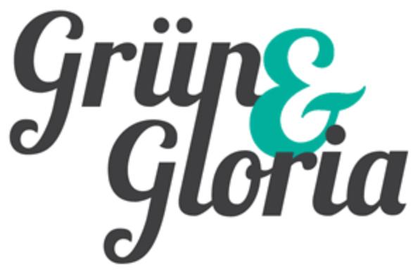 GrünGloria